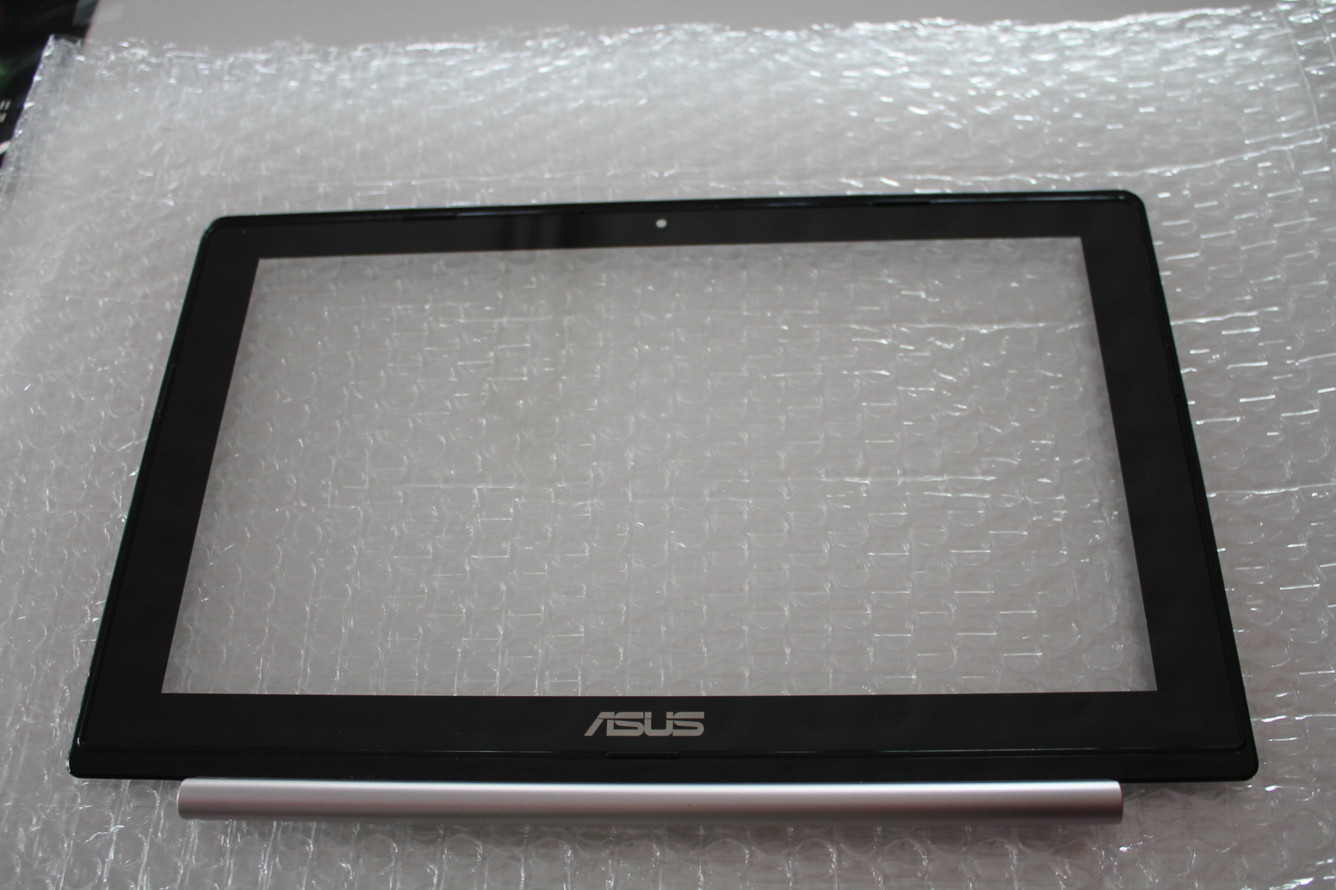 ASUS S200 DRIVERS WINDOWS 7