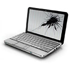 Replace your Netbook LCD Screen